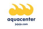 Logo JUJUJU AQUACENTER